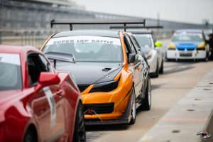 super-lap-battle-global-time-attack-cota-circuit-of-the-americas-snaps-studio018