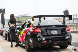 super-lap-battle-global-time-attack-cota-circuit-of-the-americas-snaps-studio022
