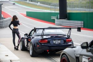 super-lap-battle-global-time-attack-cota-circuit-of-the-americas-snaps-studio025