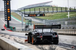 super-lap-battle-global-time-attack-cota-circuit-of-the-americas-snaps-studio028