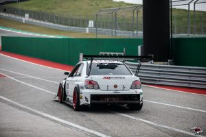 super-lap-battle-global-time-attack-cota-circuit-of-the-americas-snaps-studio031