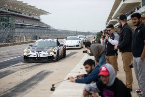 super-lap-battle-global-time-attack-cota-circuit-of-the-americas-snaps-studio032