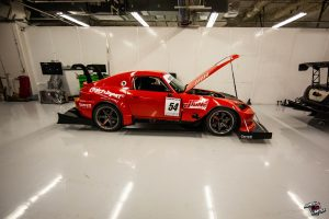 super-lap-battle-global-time-attack-cota-circuit-of-the-americas-snaps-studio037