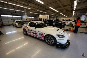 super-lap-battle-global-time-attack-cota-circuit-of-the-americas-snaps-studio038
