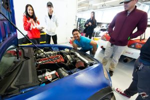 super-lap-battle-global-time-attack-cota-circuit-of-the-americas-snaps-studio043