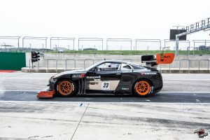 super-lap-battle-global-time-attack-cota-circuit-of-the-americas-snaps-studio044