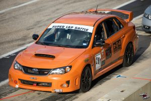 super-lap-battle-global-time-attack-cota-circuit-of-the-americas-snaps-studio060