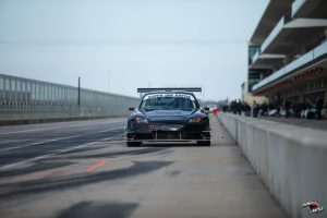 super-lap-battle-global-time-attack-cota-circuit-of-the-americas-snaps-studio061
