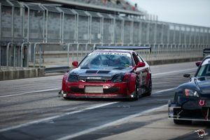 super-lap-battle-global-time-attack-cota-circuit-of-the-americas-snaps-studio062