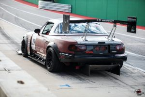 super-lap-battle-global-time-attack-cota-circuit-of-the-americas-snaps-studio064