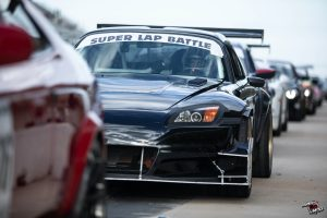 super-lap-battle-global-time-attack-cota-circuit-of-the-americas-snaps-studio066