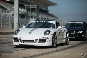super-lap-battle-global-time-attack-cota-circuit-of-the-americas-snaps-studio067