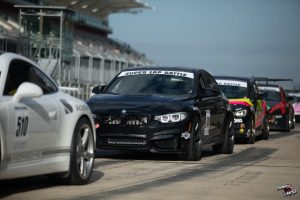 super-lap-battle-global-time-attack-cota-circuit-of-the-americas-snaps-studio068