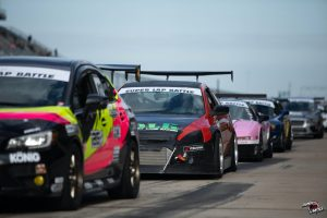super-lap-battle-global-time-attack-cota-circuit-of-the-americas-snaps-studio069