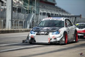 super-lap-battle-global-time-attack-cota-circuit-of-the-americas-snaps-studio074