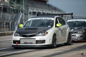 super-lap-battle-global-time-attack-cota-circuit-of-the-americas-snaps-studio075