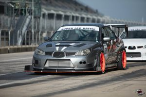 super-lap-battle-global-time-attack-cota-circuit-of-the-americas-snaps-studio076