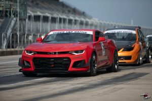super-lap-battle-global-time-attack-cota-circuit-of-the-americas-snaps-studio077