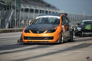 super-lap-battle-global-time-attack-cota-circuit-of-the-americas-snaps-studio078
