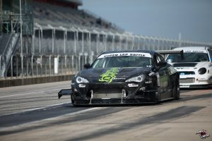 super-lap-battle-global-time-attack-cota-circuit-of-the-americas-snaps-studio079