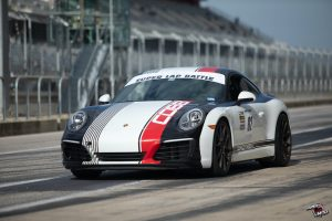 super-lap-battle-global-time-attack-cota-circuit-of-the-americas-snaps-studio081