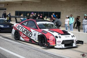 super-lap-battle-global-time-attack-cota-circuit-of-the-americas-snaps-studio087