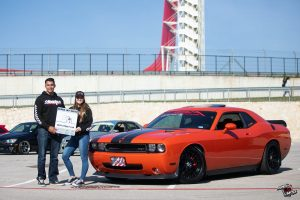 super-lap-battle-global-time-attack-cota-circuit-of-the-americas-snaps-studio095
