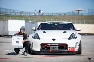 super-lap-battle-global-time-attack-cota-circuit-of-the-americas-snaps-studio096