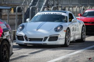 super-lap-battle-global-time-attack-cota-circuit-of-the-americas-snaps-studio099