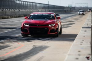 super-lap-battle-global-time-attack-cota-circuit-of-the-americas-snaps-studio106