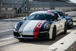 super-lap-battle-global-time-attack-cota-circuit-of-the-americas-snaps-studio107