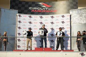 super-lap-battle-global-time-attack-cota-circuit-of-the-americas-snaps-studio108