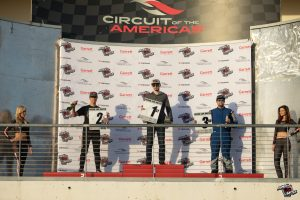 super-lap-battle-global-time-attack-cota-circuit-of-the-americas-snaps-studio109