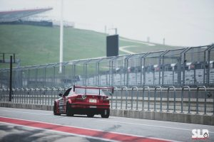 SLB-COTA-2020-super-lap-battle-global-time-attack-circuit-of-the-americas0017