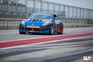 SLB-COTA-2020-super-lap-battle-global-time-attack-circuit-of-the-americas0025
