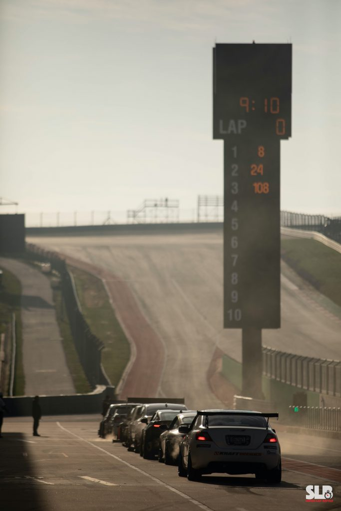 SLB-COTA-2020-super-lap-battle-global-time-attack-circuit-of-the-americas0029
