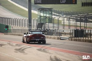 SLB-COTA-2020-super-lap-battle-global-time-attack-circuit-of-the-americas0032