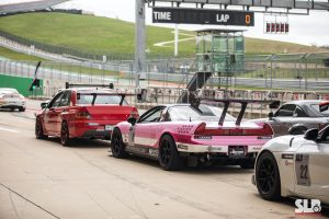 SLB-COTA-2020-super-lap-battle-global-time-attack-circuit-of-the-americas0039