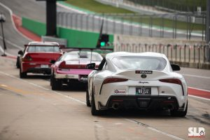 SLB-COTA-2020-super-lap-battle-global-time-attack-circuit-of-the-americas0041