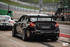 SLB-COTA-2020-super-lap-battle-global-time-attack-circuit-of-the-americas0042