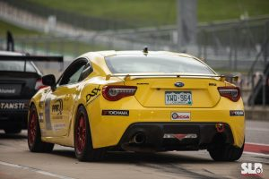 SLB-COTA-2020-super-lap-battle-global-time-attack-circuit-of-the-americas0044