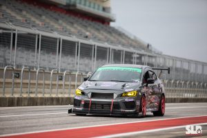 SLB-COTA-2020-super-lap-battle-global-time-attack-circuit-of-the-americas0045