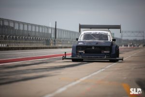 SLB-COTA-2020-super-lap-battle-global-time-attack-circuit-of-the-americas0047