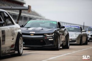 SLB-COTA-2020-super-lap-battle-global-time-attack-circuit-of-the-americas0050
