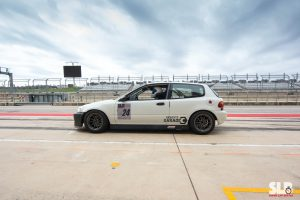 SLB-COTA-2020-super-lap-battle-global-time-attack-circuit-of-the-americas0065