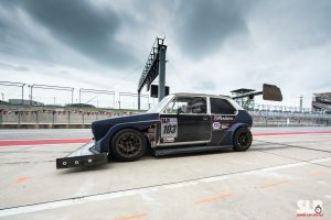 SLB-COTA-2020-super-lap-battle-global-time-attack-circuit-of-the-americas0068