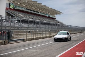 SLB-COTA-2020-super-lap-battle-global-time-attack-circuit-of-the-americas0077
