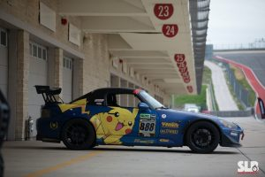 SLB-COTA-2020-super-lap-battle-global-time-attack-circuit-of-the-americas0079