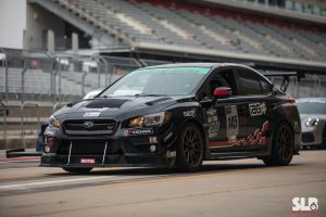 SLB-COTA-2020-super-lap-battle-global-time-attack-circuit-of-the-americas0090