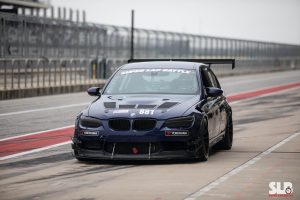 SLB-COTA-2020-super-lap-battle-global-time-attack-circuit-of-the-americas0094
